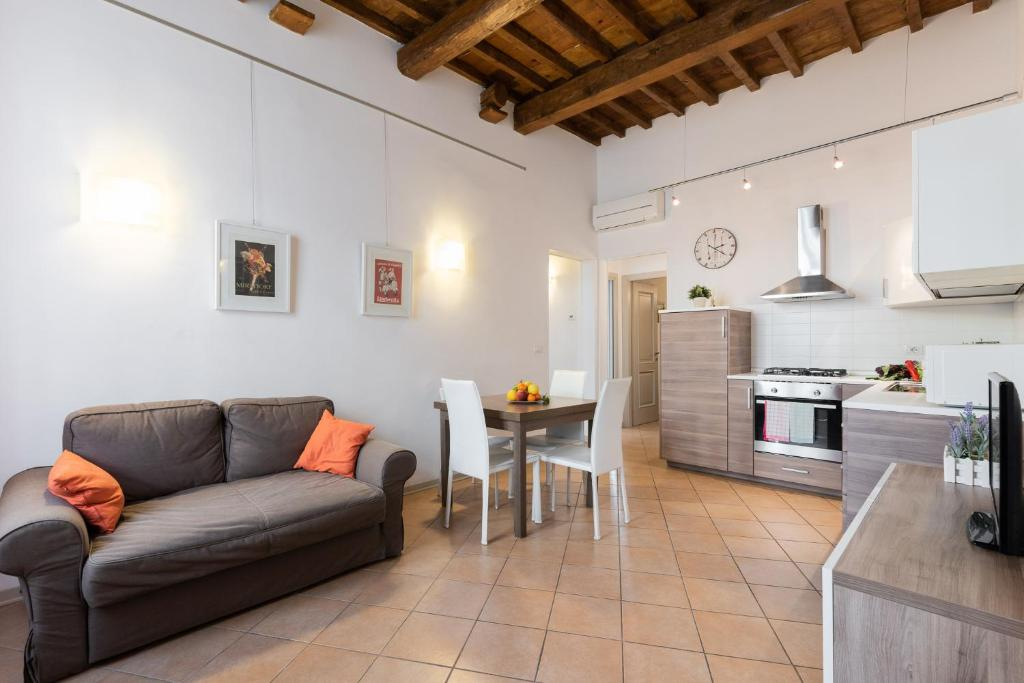 Roommo Enjoy Florence - Beccaria