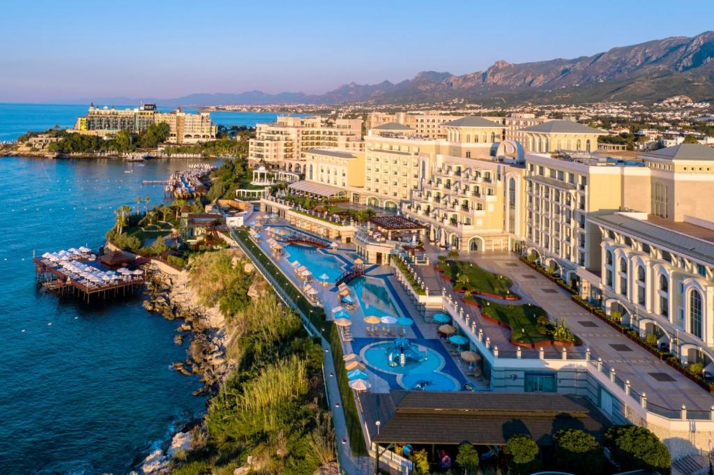 merit royal premium hotel and casino