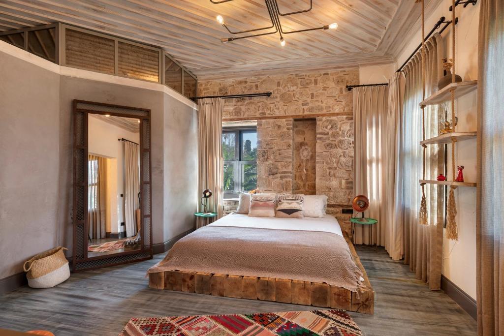 Casa Sur Antalya