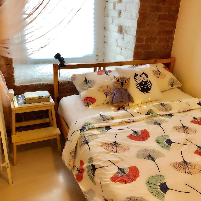Sova Hostel