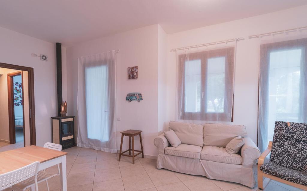 Casa Fiore image5