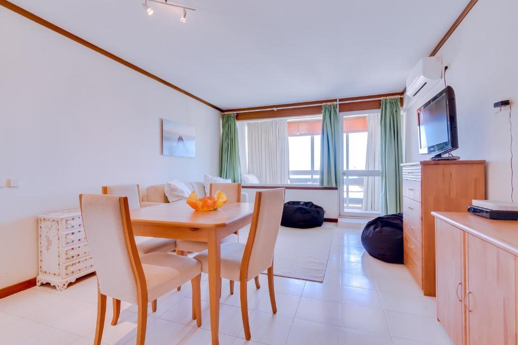 Algarve - Vilamoura Center