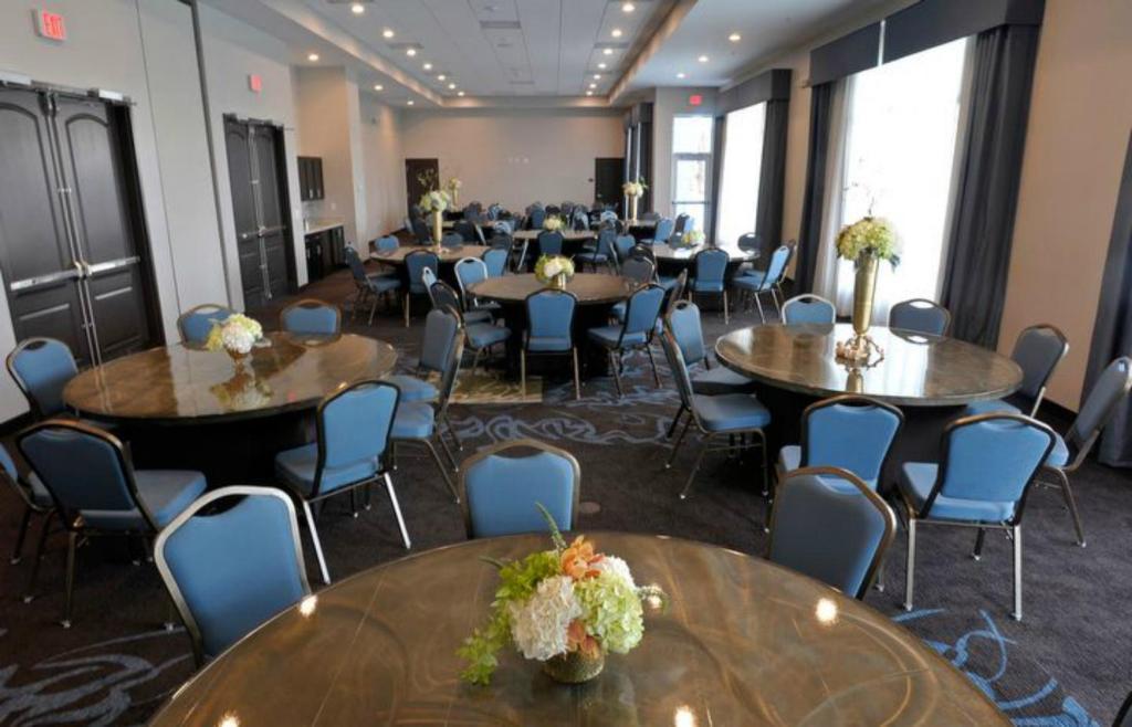 Staybridge Suites St. Petersburg FL, an IHG Hotel