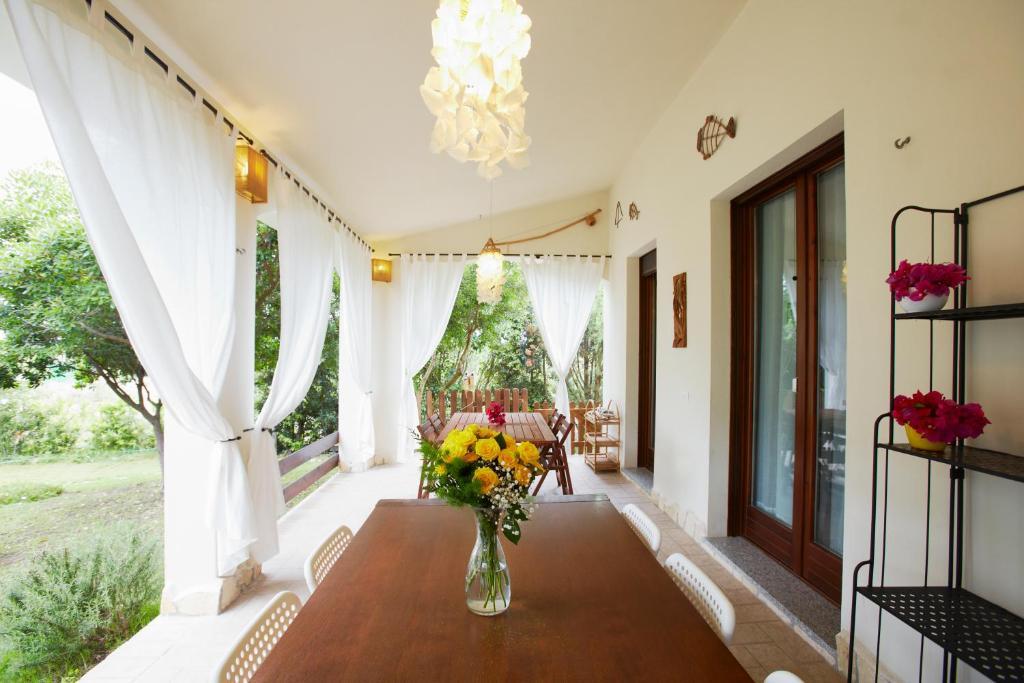 Casa Fiore image1