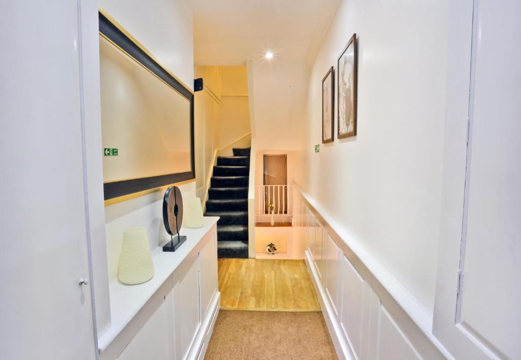 Covent Garden Suites