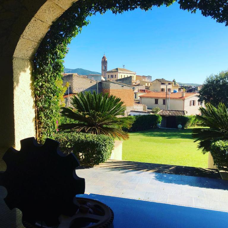 Borgo Antico XIX sec. bild7