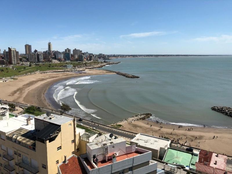 Radar Mirador Cabo Corrientes
