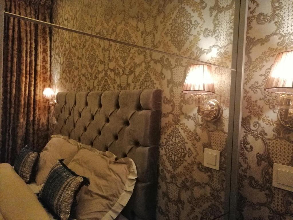 Seite 8 - Hotels in Hay Mohammadi- ViaMichelin