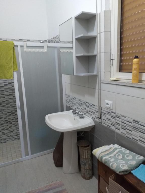 Appartamento Aurora bild1
