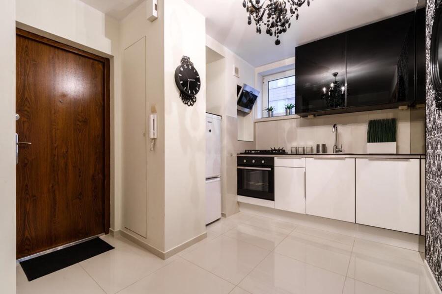Apartment Sliska 3