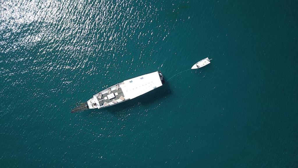 Kanha Cruises