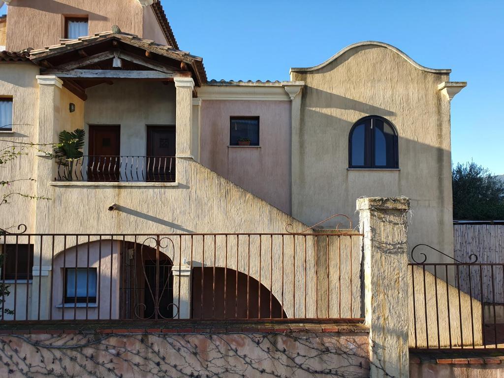 Spazioso appartamento con terrazza a due passi dal centro img44