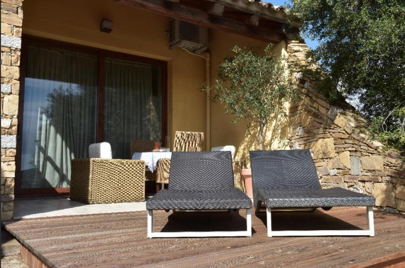 Casa Lucia bild1