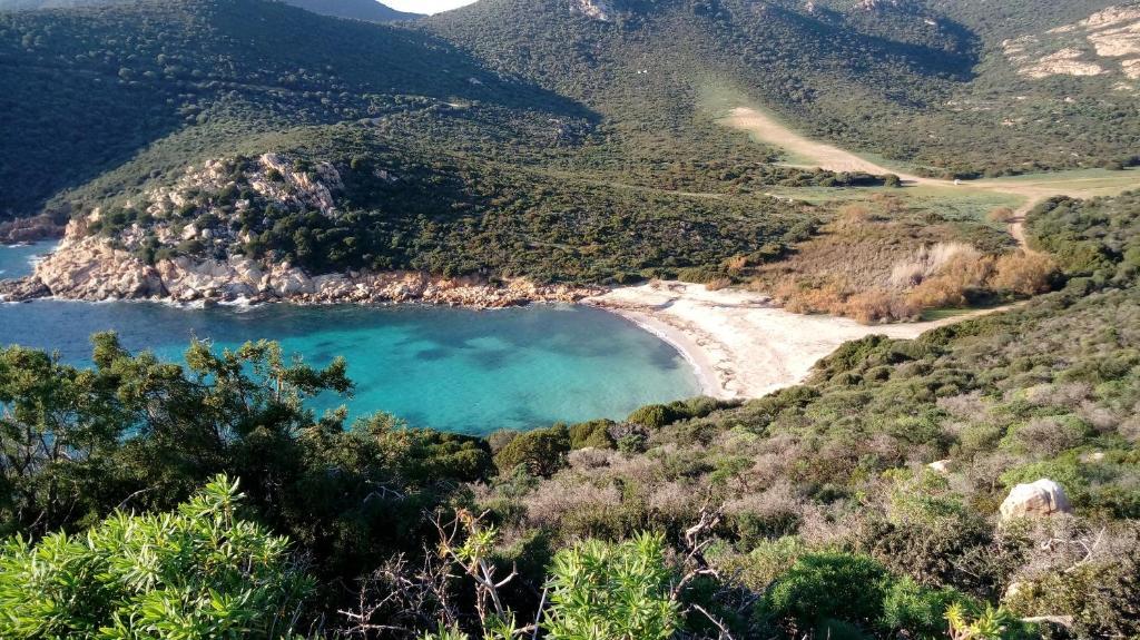 Casa Sardegna image1