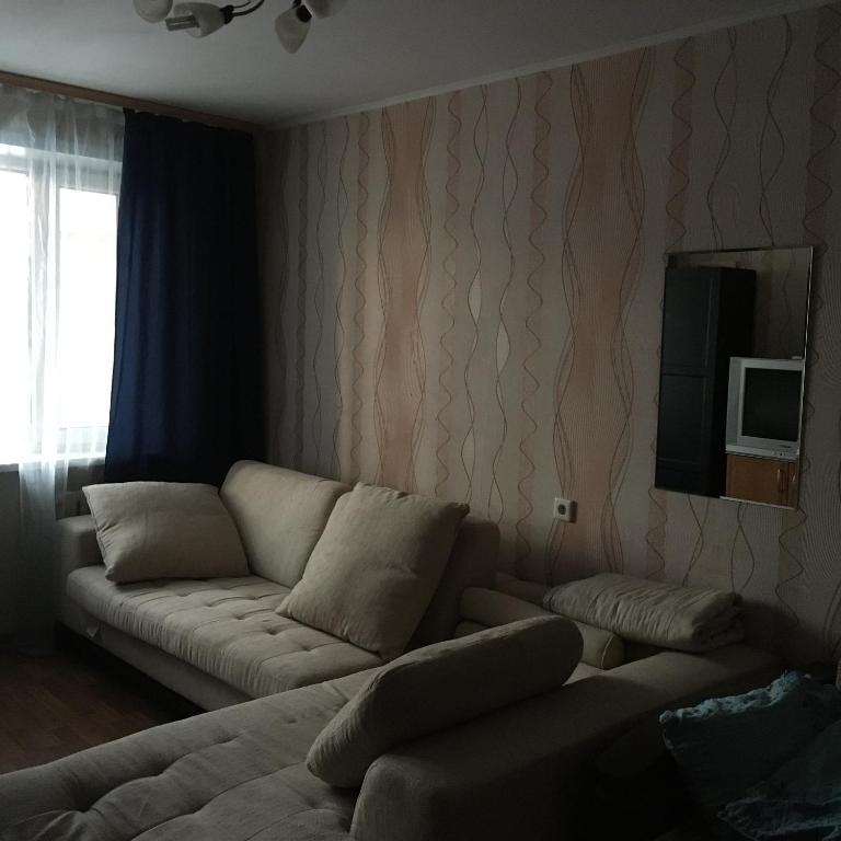 Apartment Samara Arena