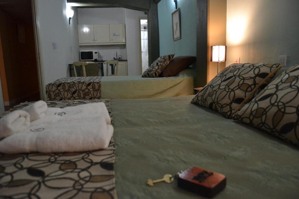 plaza milenium san rafael informationen und buchungen online viamichelin. Black Bedroom Furniture Sets. Home Design Ideas