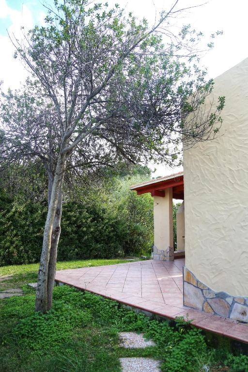 Villamarina bild5