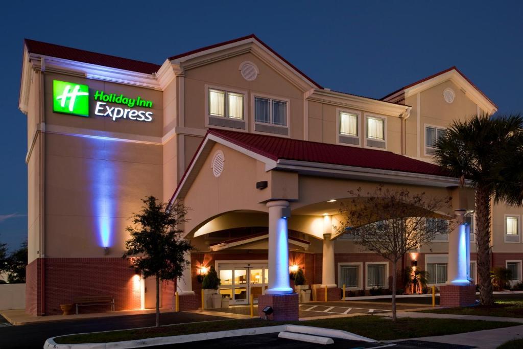 Holiday Inn Express Venice, an IHG Hotel