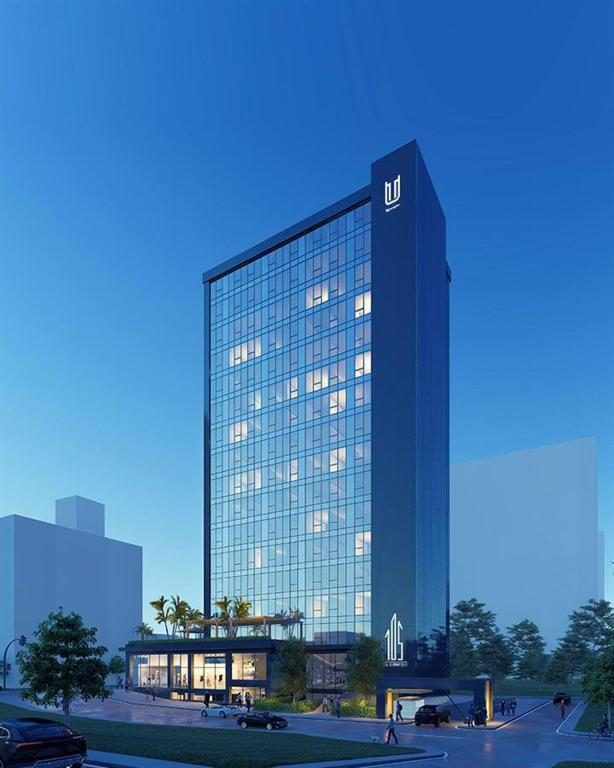 105 Residence Istanbul