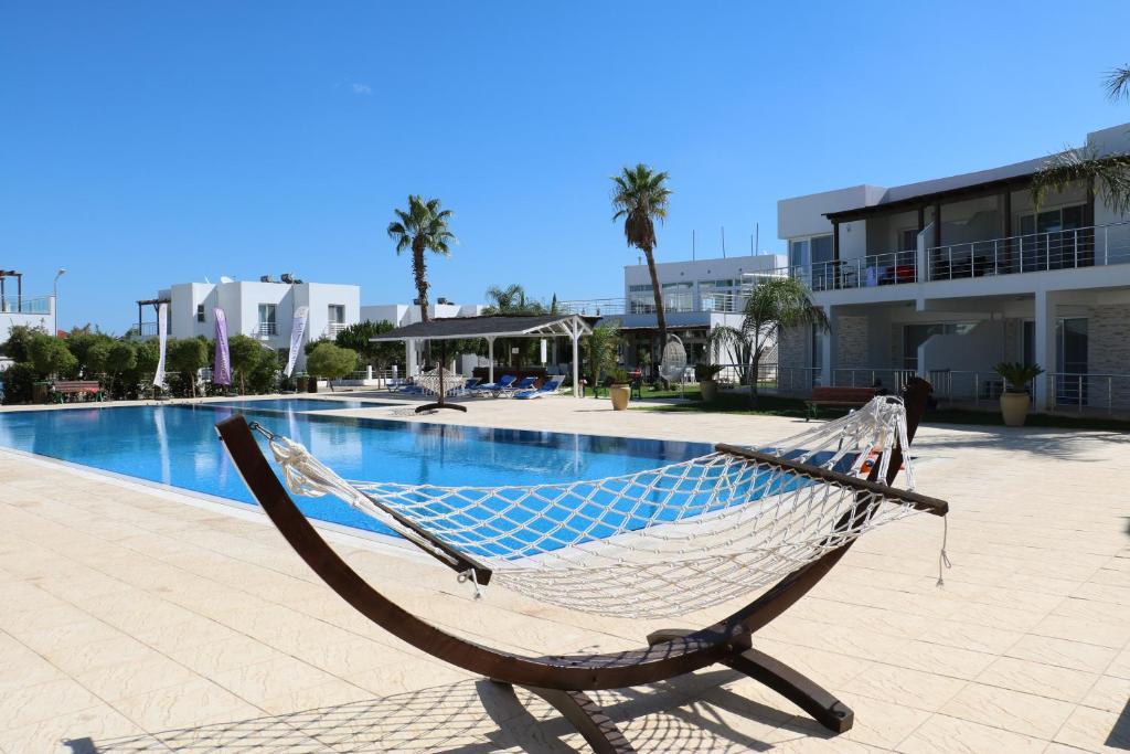 Apartment on Caesar Beach D 1 15