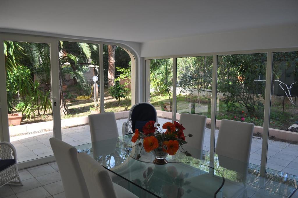 Villa Umberto image2