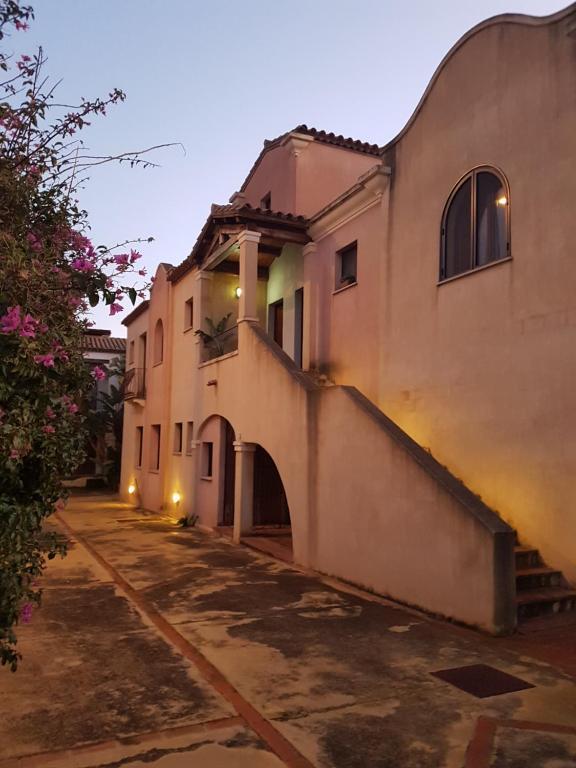 Spazioso appartamento con terrazza a due passi dal centro img42
