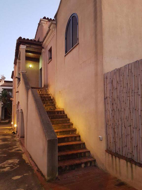 Spazioso appartamento con terrazza a due passi dal centro img43