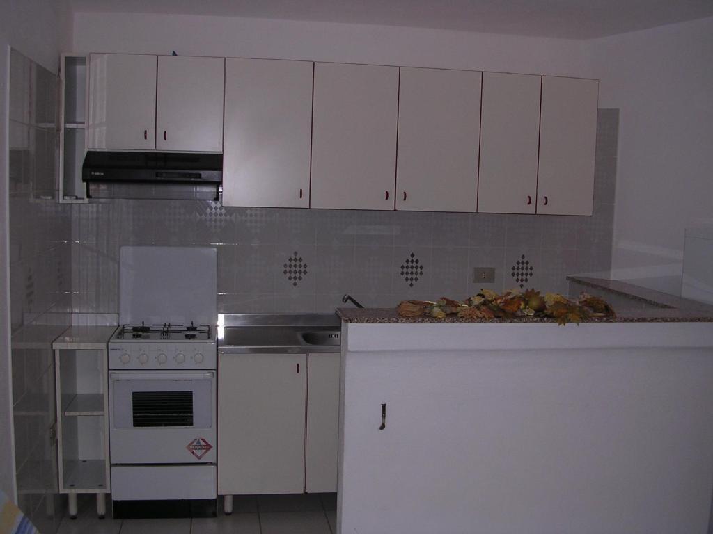 Orosei-Sardegna-Appartamento 5 posti letto con giardino img4