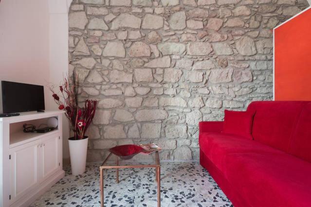 Bosa Il Borgo E6368 img57