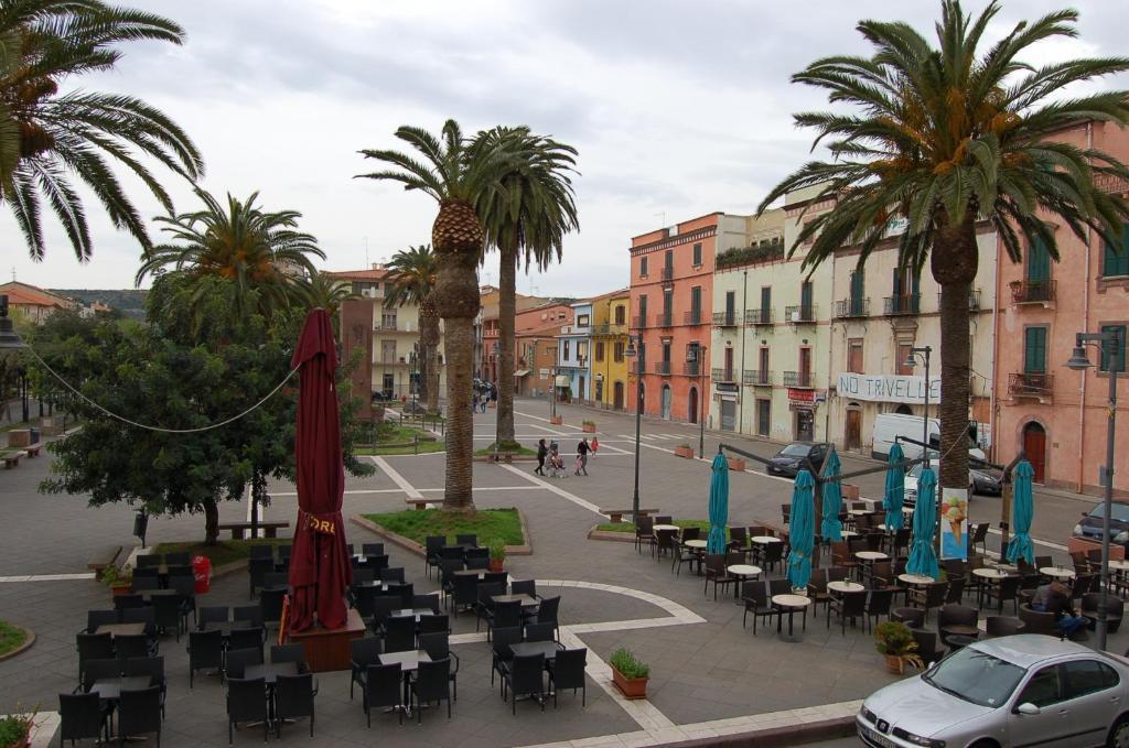 Bosa Il Borgo E6368 img15
