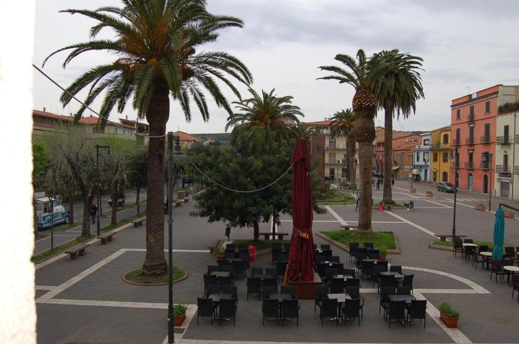 Bosa Il Borgo E6368 img14