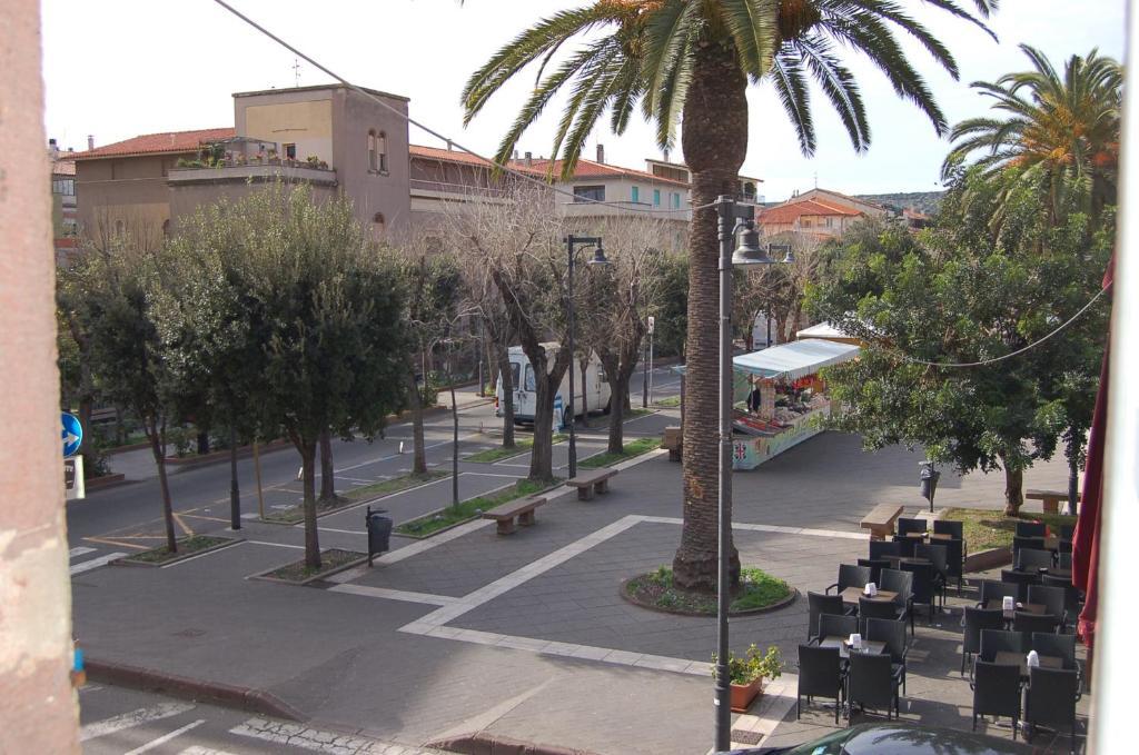 Bosa Il Borgo E6368 img13