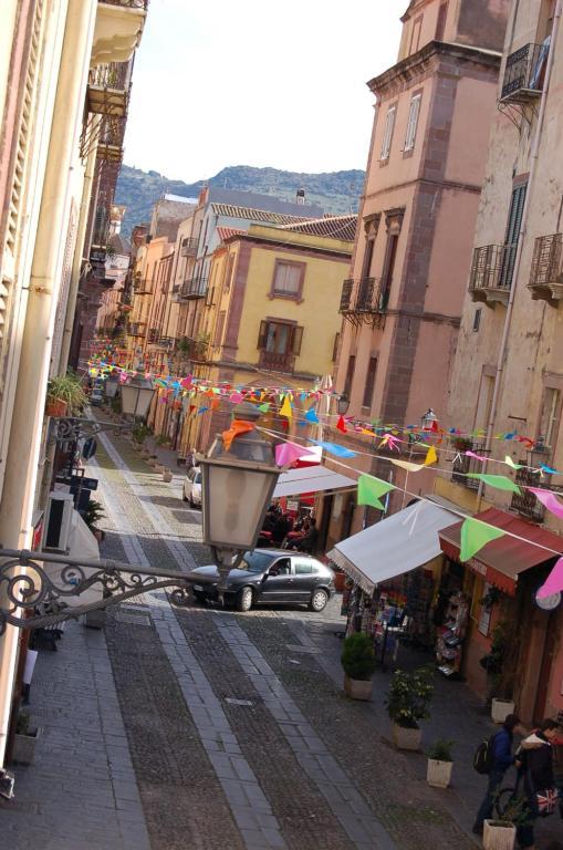 Bosa Il Borgo E6368 bild8