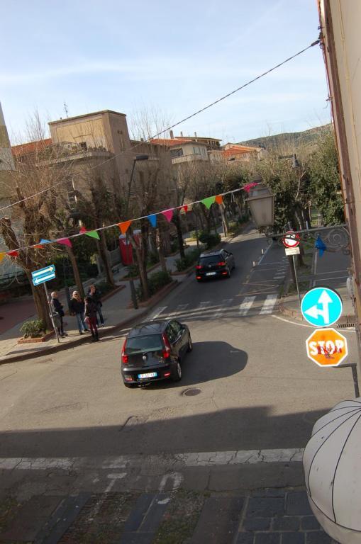 Bosa Il Borgo E6368 bild7