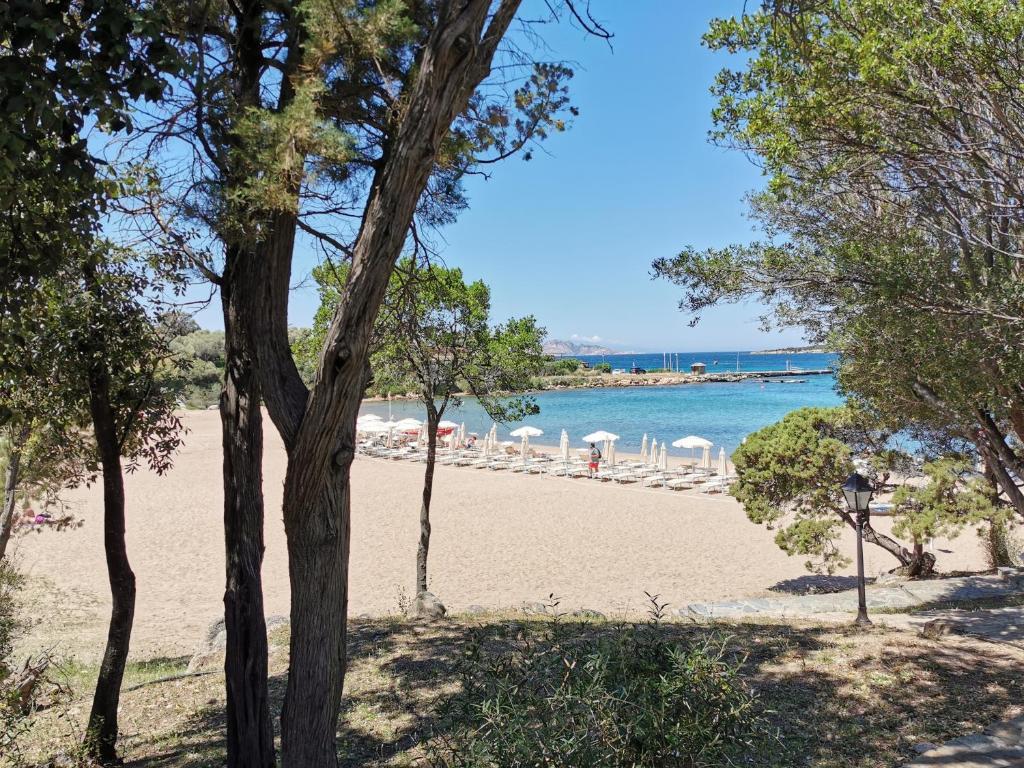 Villa TEA Costa Smeralda - Porto Cervo img67