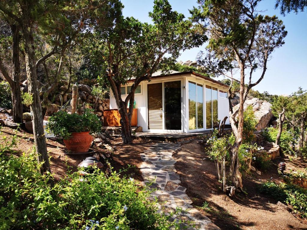 Villa TEA Costa Smeralda - Porto Cervo img66