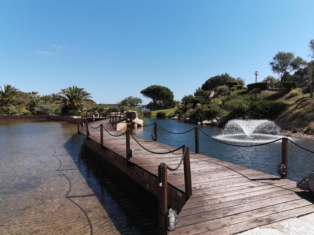Villa TEA Costa Smeralda - Porto Cervo img65
