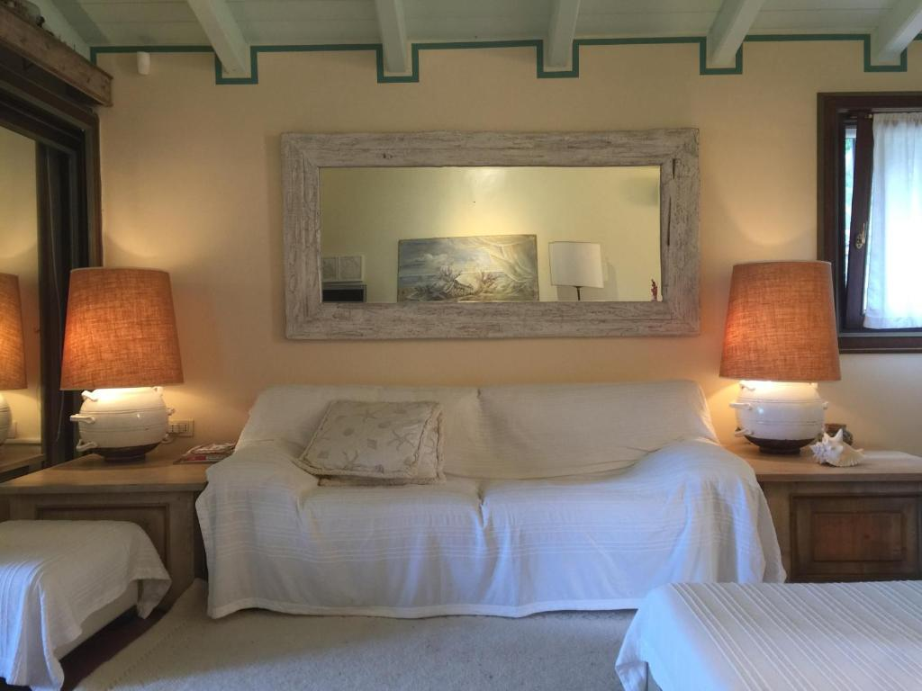 Villa TEA Costa Smeralda - Porto Cervo img61
