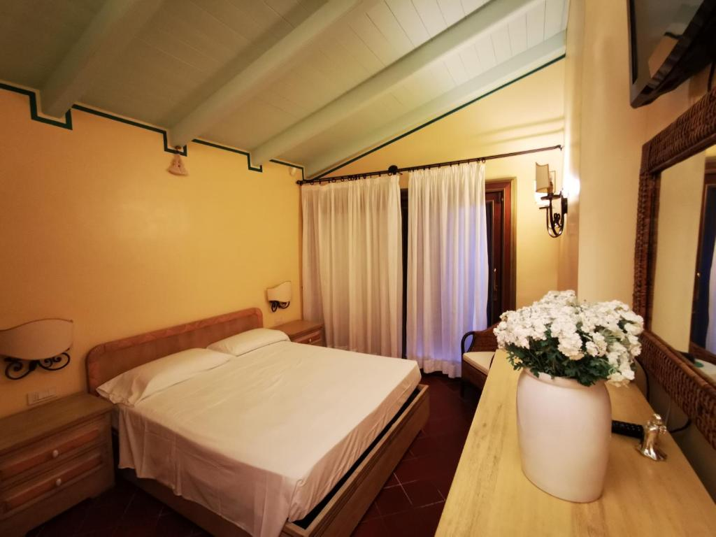 Villa TEA Costa Smeralda - Porto Cervo img60