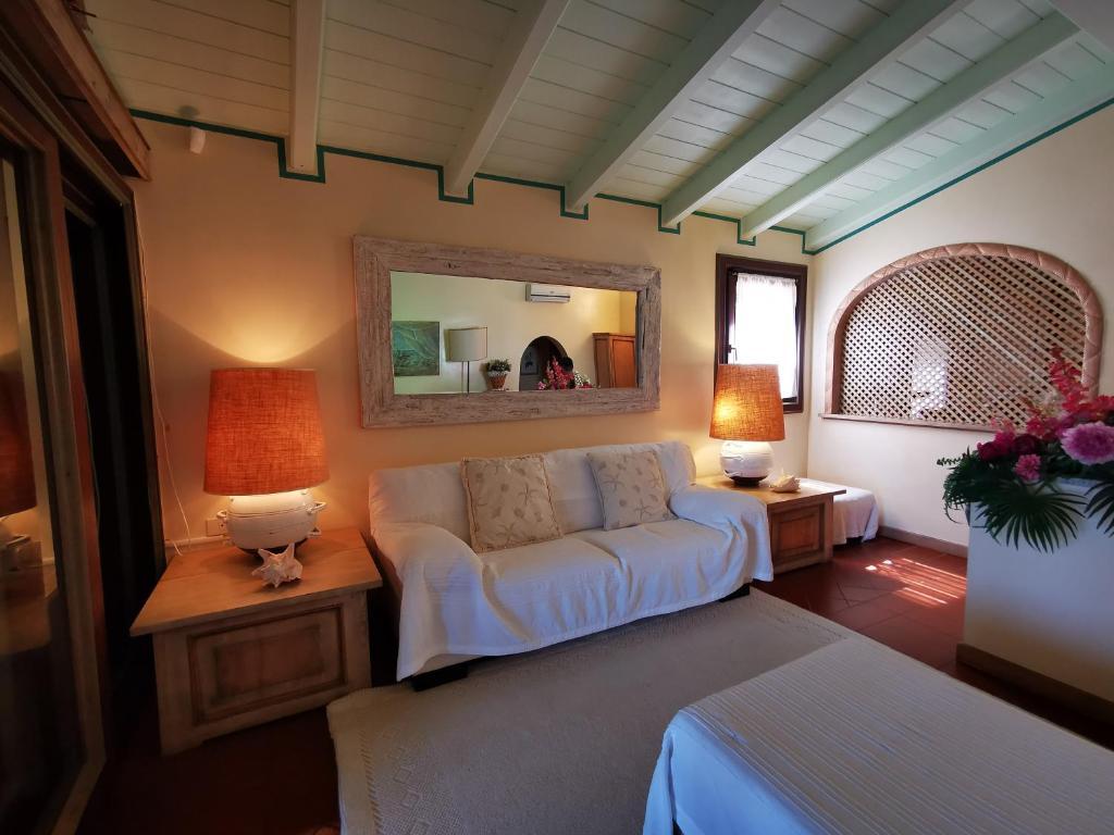 Villa TEA Costa Smeralda - Porto Cervo img50