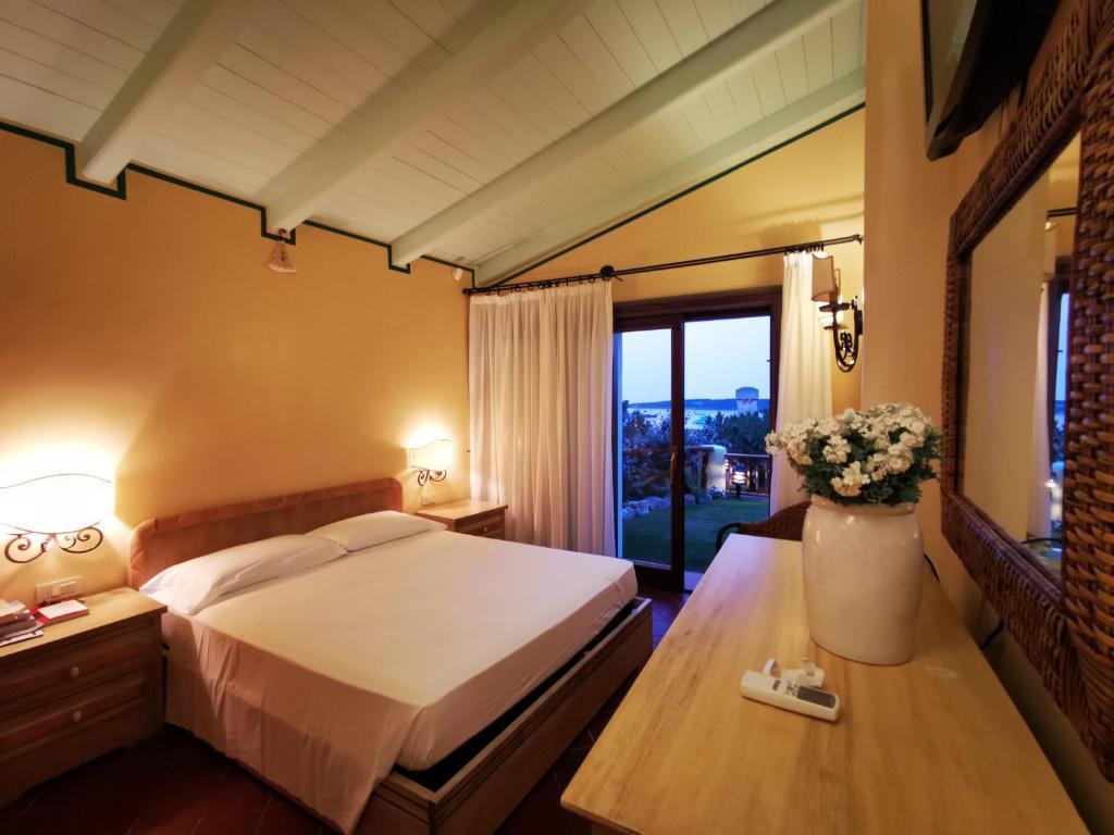 Villa TEA Costa Smeralda - Porto Cervo img7