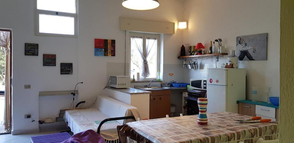 Appartamento Aurora bild2