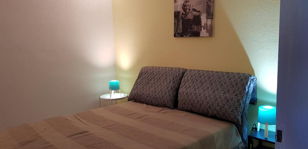Appartamento Aurora bild9
