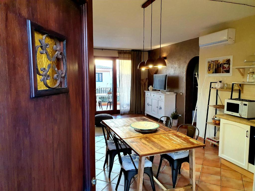 Spazioso appartamento con terrazza a due passi dal centro bild8