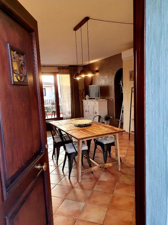 Spazioso appartamento con terrazza a due passi dal centro img22