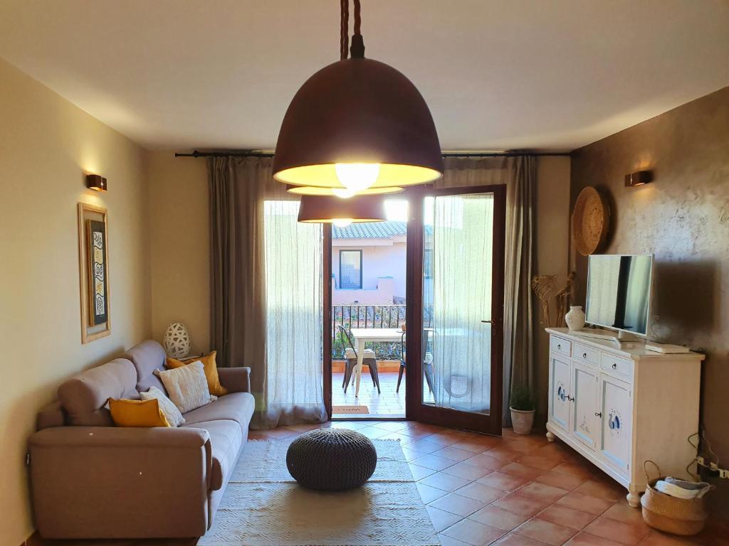 Spazioso appartamento con terrazza a due passi dal centro img14