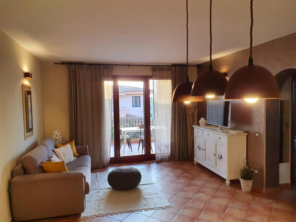 Spazioso appartamento con terrazza a due passi dal centro img16