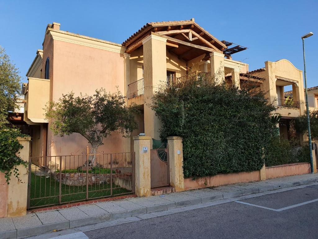 Spazioso appartamento con terrazza a due passi dal centro bild7