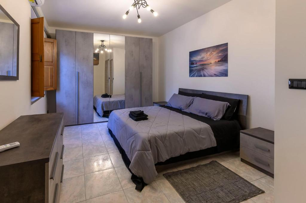 Via Figoli Apartment bild2