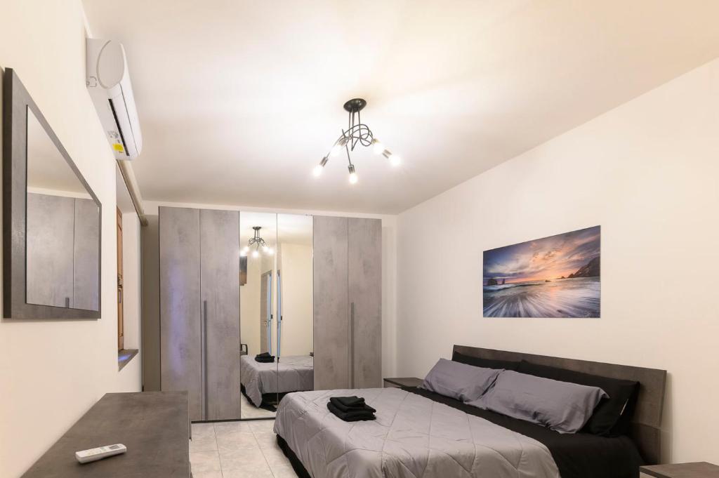 Via Figoli Apartment bild6